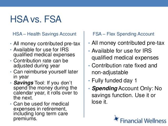 hsa-basics-and-hsa-financial-strategies-3-638.jpg