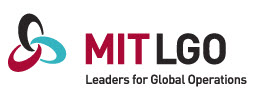 Speech Buddies Co-Founder to Present on Entrepreneurship in Technology at MIT Alumni Conference