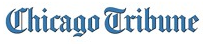 Chicago Tribune: Speech Buddies: New tools to help kids with speech disorders