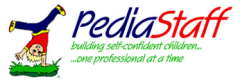 Pedia Staff: Product review: