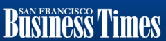 SF Biz Times:Startup aims to bring speech therapy into the home
