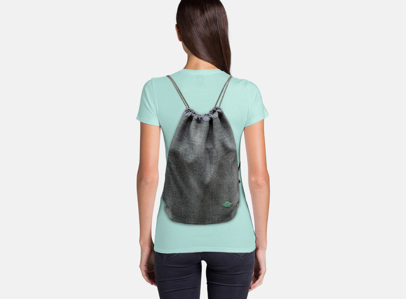 Speech Therapy Tote