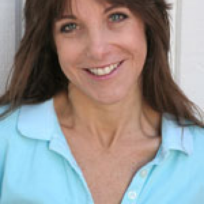 Lynn Epstein, Speech Therapist in Laguna Beach, CA