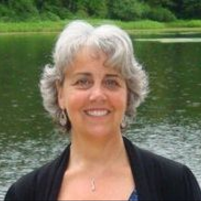 Nancy D., Speech Therapist in Rye, NY