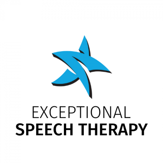 Jennifer Osorio, Speech Therapist in Doral, FL