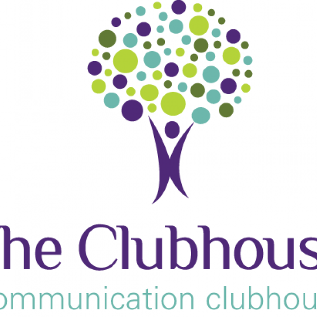 Communication Clubhouse Profile Image