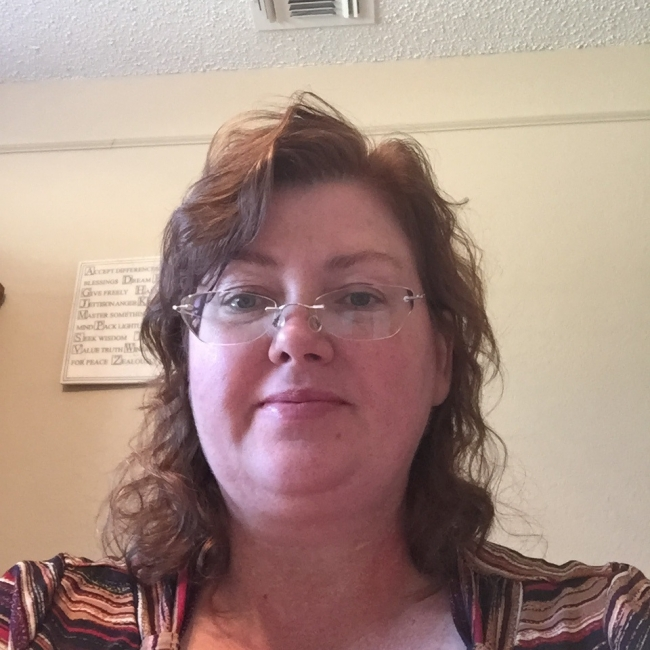 Tami , Speech Therapist in McKinney, TX
