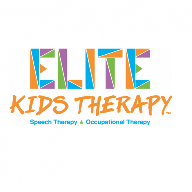 Tanya Wescott, Speech Therapist in Liberty TWP, OH