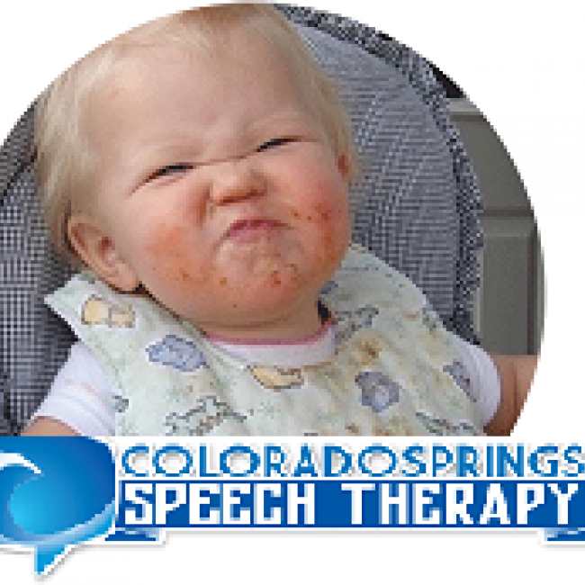 Colorado Springs Speech Therapy, Speech Therapist in Colorado Springs, CO