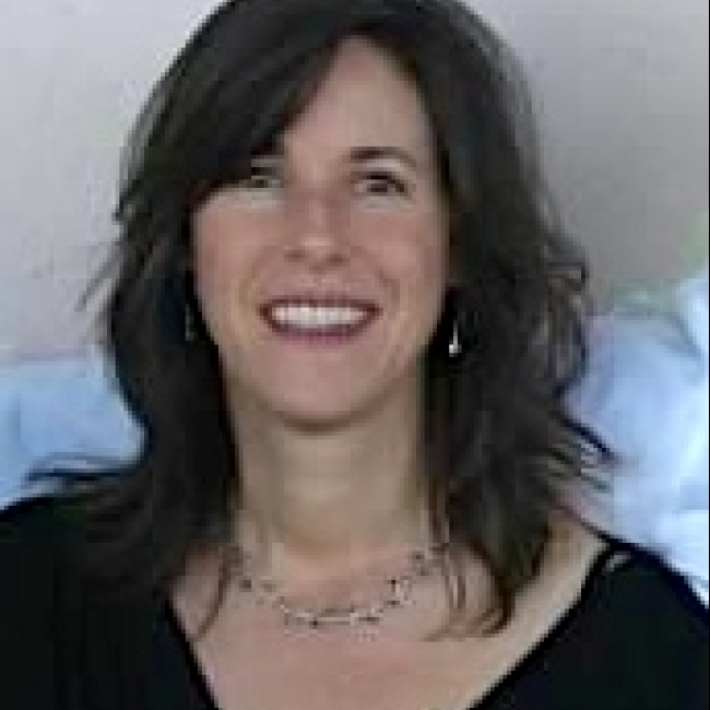 Kathleen Clancy, Speech Therapist in Redmond, WA