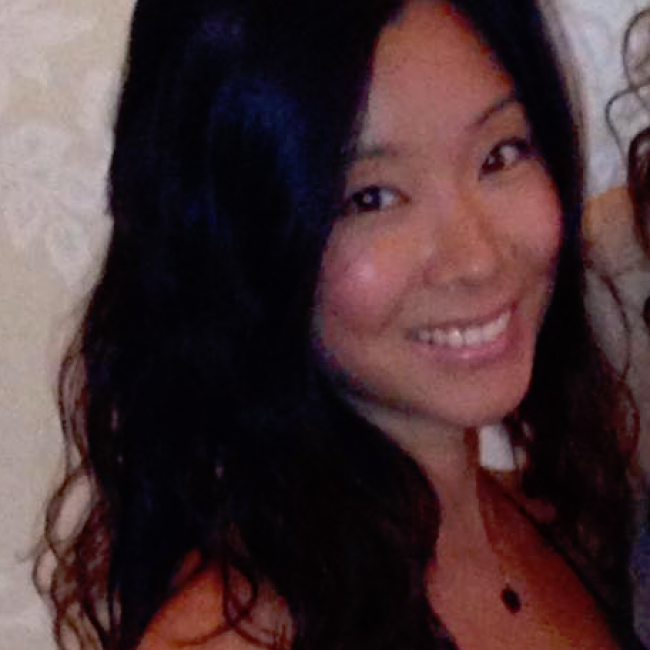 Kristine Kang, Speech Therapist in Sunnyside, NY