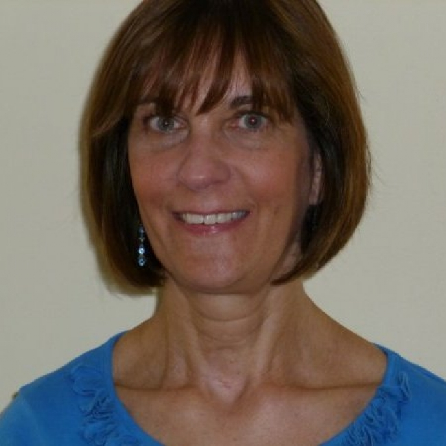 Kathleen Gurgick, Speech Therapist in Ashburn, VA