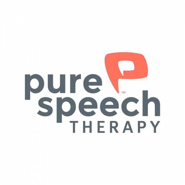 Pure Speech Therapy LLC, Speech Therapist in Lawrence, KS