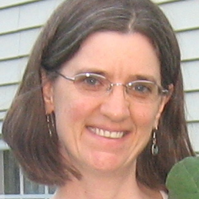 Deborah Bennett, Speech Therapist in Keene, NH