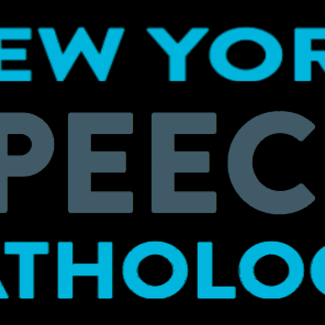 Tricia Veldman, Speech Therapist in New York, NY