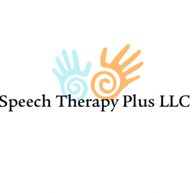 Julia Chernova, Speech Therapist in Fair Lawn, NJ