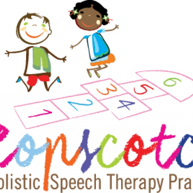 Heidi St. John, Speech Therapist in Atlanta, GA