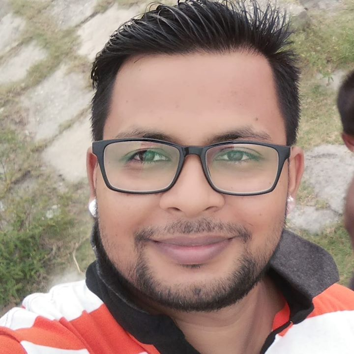 Al Hasan, Speech Therapist in dhaka, AL