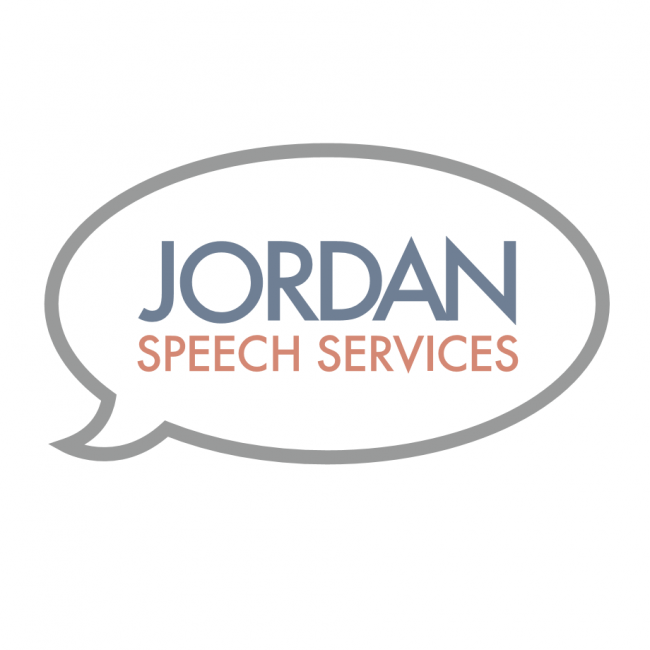 Jennifer Jordan, Speech Therapist in Hillsborough, NC