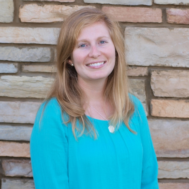 Abbie Boll, Speech Therapist in Springfield, MO