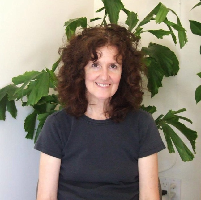 Maureen McKeown, Speech Therapist in San Francisco, CA