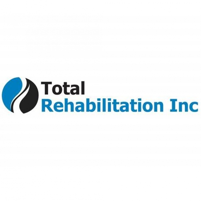 Total Rehabilitation, Inc , Speech Therapist in Chapel Hill, NC