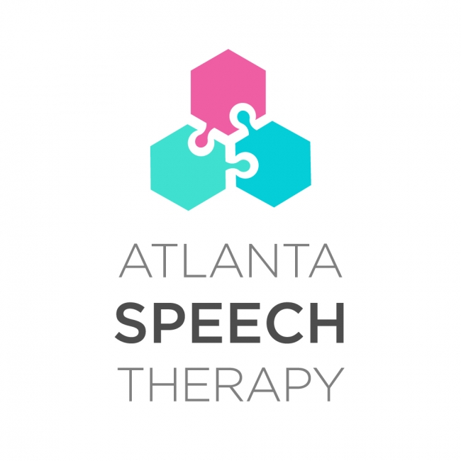 Anesha Frazer, Speech Therapist in Roswell, GA