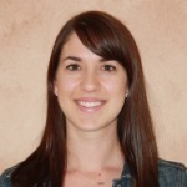 Emily Sorensen, Speech Therapist in Nampa, ID
