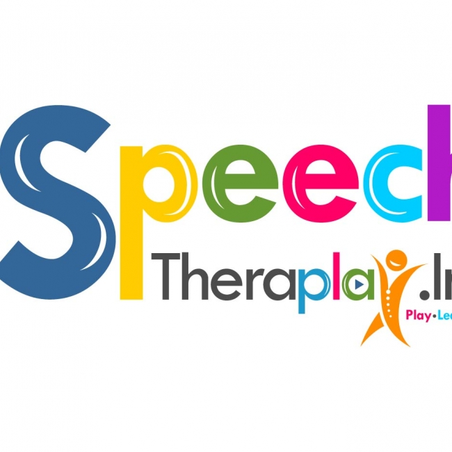 Speech Theraplay , Speech Therapist in Snellville, GA