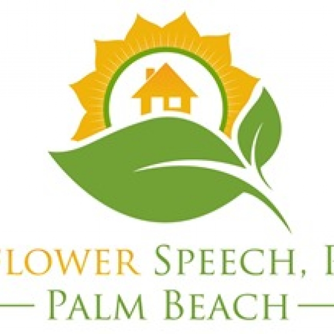 Sunflower Speech, PLLC , Speech Therapist in Wellington, FL