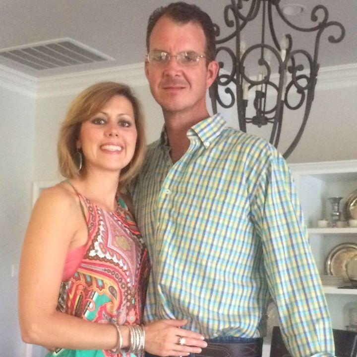 dating Seguin TX avio liitto ottelu tehdä verkossa