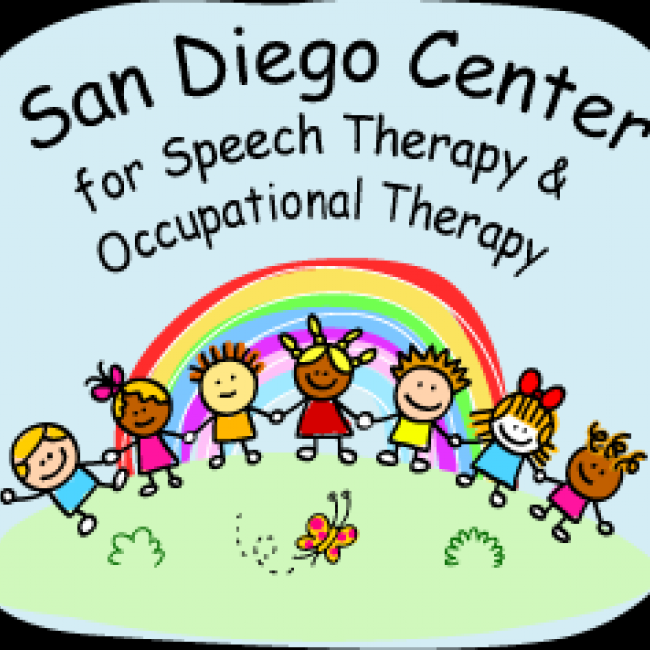 Kris Schneider, Speech Therapist in San Diego, CA