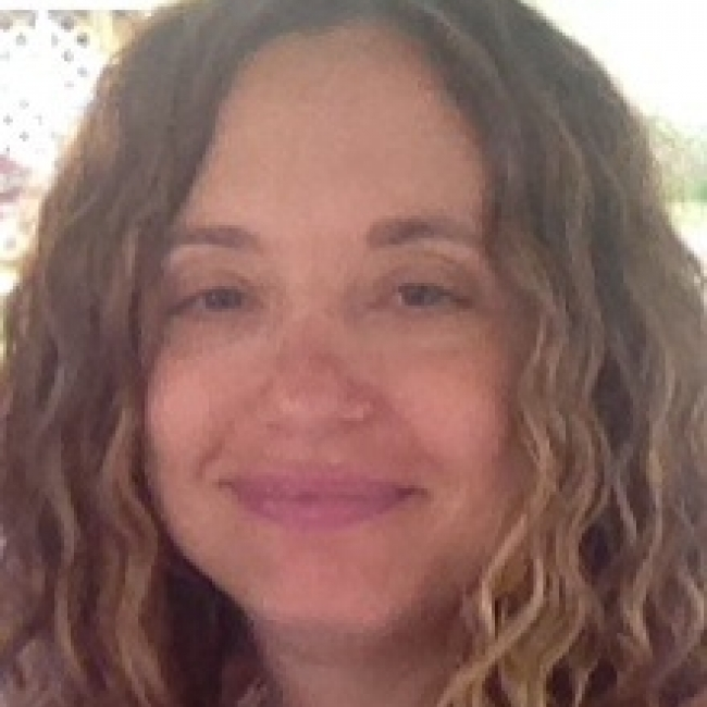 Christine A. Sposato, Speech Therapist in East Moriches, NY