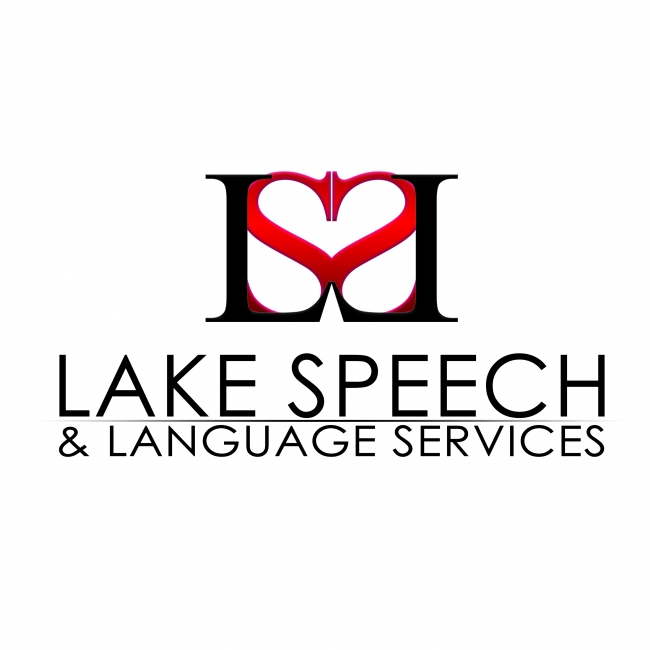 Lake Speech & Language Services , Speech Therapist in Clermont, FL