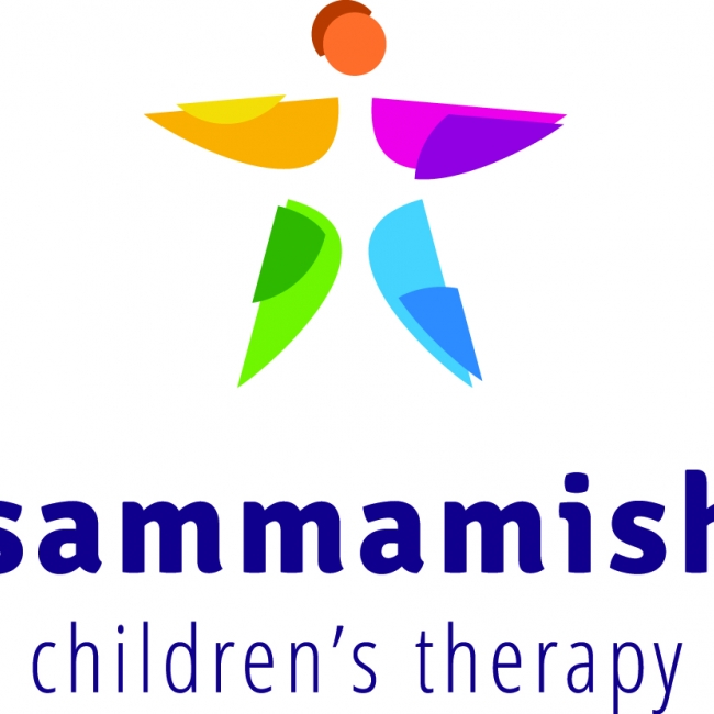 Sammamish Children's Therapy, Speech Therapist in Issaquah, WA