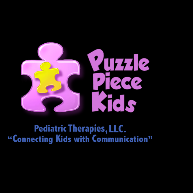 Puzzle Piece Kids , Speech Therapist in Duncanville, TX