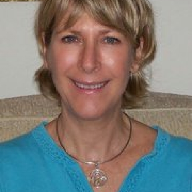 Michele Miller, Speech Therapist in Kennesaw, GA