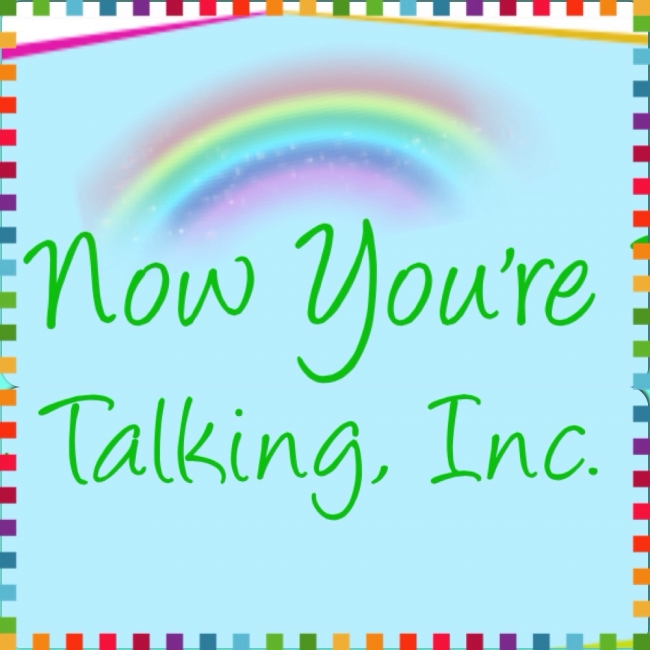 Now You're Talking, Inc , Speech Therapist in Miami, FL