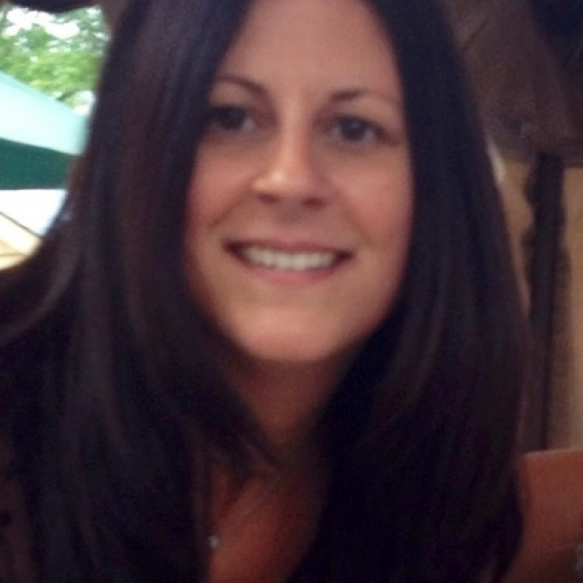 Irene Scali, Speech Therapist in Garden city, NY