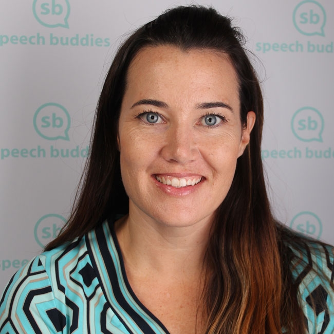 Amanda Botha, Speech Therapist in Hutchinson Island, FL