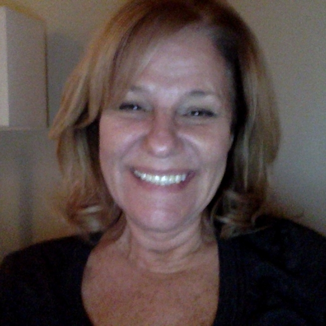 Joanne Nizzo, Speech Therapist in Fresh Meadows, NY