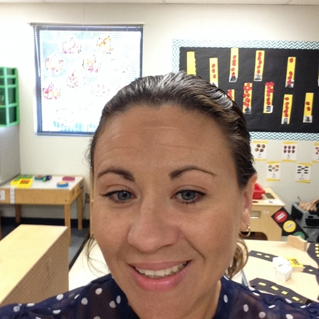 Christina Carolan, Speech Therapist in Anthem, AZ