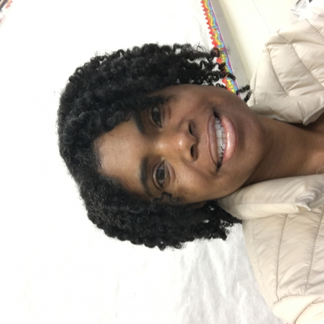Princess Evans: Speech Therapist in Laurel, MD » Speech ...