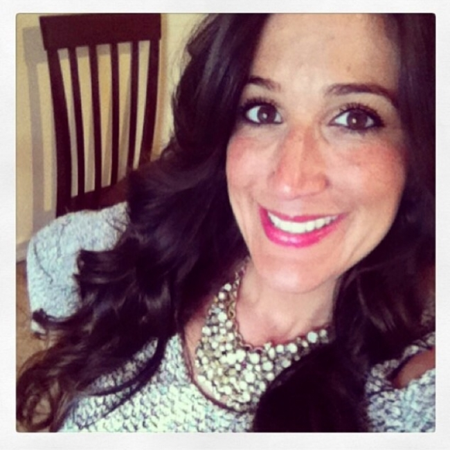 Laura Montagnino, Speech Therapist in Staten Island, NY