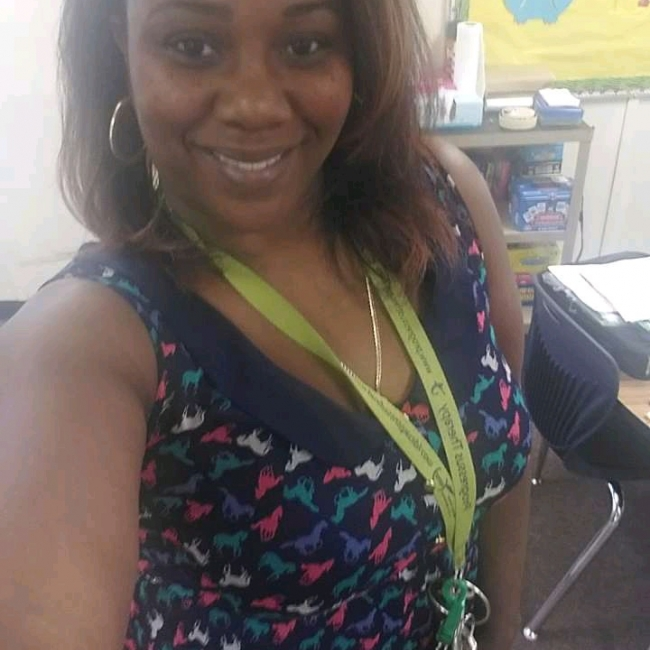 Kendall Jackson-Mabifah, Speech Therapist in Atlanta , GA