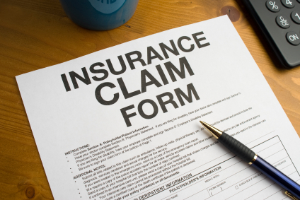 Phone Insurance Claim Rejected