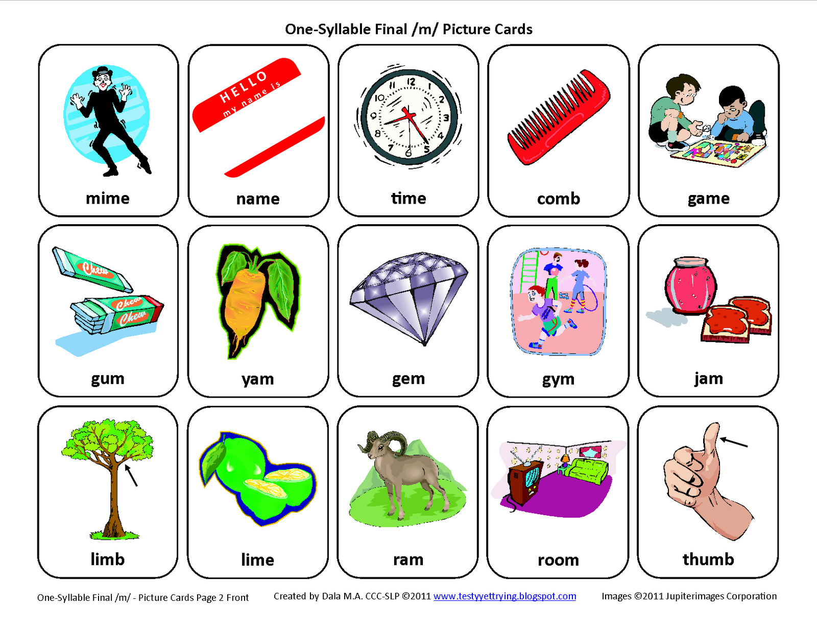 Using Augmentative And Alternative Communication Aac Devices