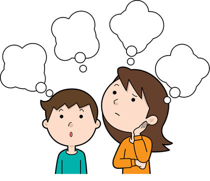 developmental receptive language disorder There are two main types of mixed receptive-expressive language disorder: one is developmental and the other is acquired the cause for the developmental version of the disorder is unknown and normally begins to show symptoms around the time that the child is starting to talk (usually diagnosed before the child reaches four years old).