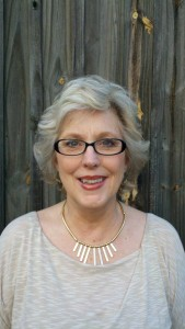 Deborah Luetkenhoelter