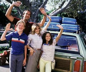 Summer Road Trip Ideas